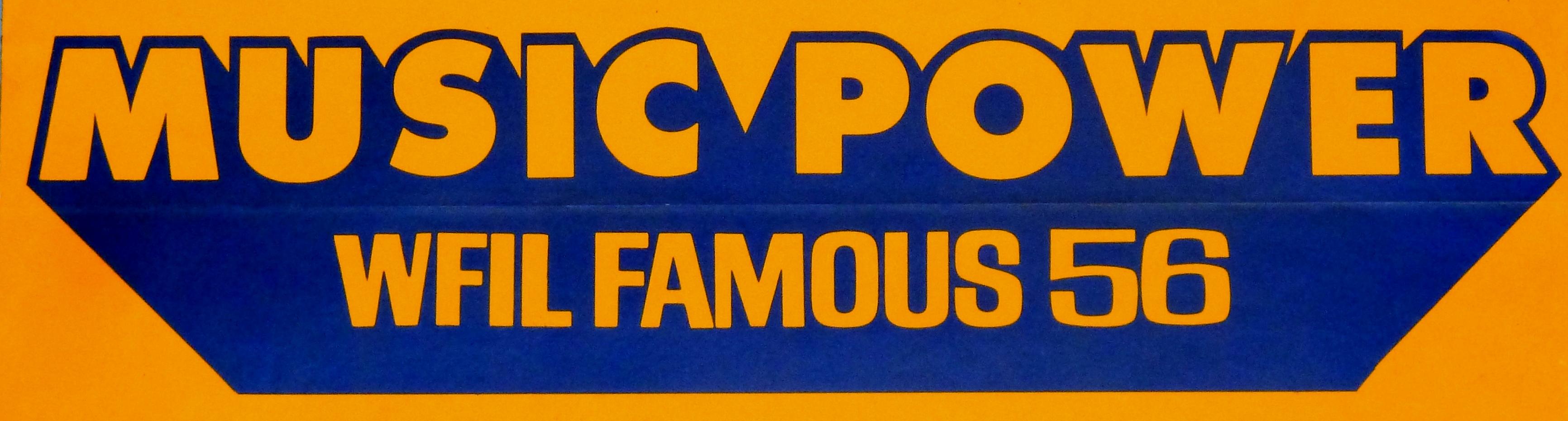 Famous 56 Com
